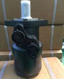 具体的なミキサーのための高性能の円形油圧モーター
