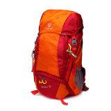 Backpacks Chubont высокие Qualilty водоустойчивые Hiking