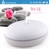 Difusor de aroma de ultra-som Humidificador de uso de spa (TH-15)