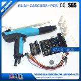 Arma de aerosol de Glq-L- Bl +Cascade +PCB