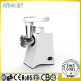 Small Electric Multifunctional Vegetable Grinder Fruit Grinder Meat Grinder