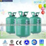 30lb 50lbの党気球のためのNon-Refillableヘリウムタンク