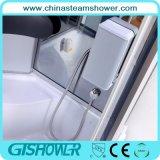 Sala de vapor de banho de computador compacta (GT0517)