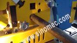 철공 기계 Q35y-20