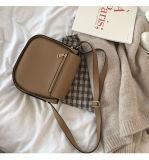 女性ハンドバッグの女性袋昇進袋の方法は袋に入れるPU袋の女性のハンドバッグの女性ハンド・バッグの革ハンドバッグ(WDL0362)を
