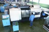 De Brandstofinjector van de Pijp van het Type van Dn_SD van de Vervangstukken van de dieselmotor/de Pijp van de Injectie (DN0SD297)