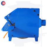Гидровлическое машинное оборудование отрезока шланга высокого давления