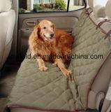 محبوبة سرير تغطية مقادة إمداد تموين كلب [كر ست] تغطية