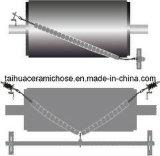 Keramisches Belt Scraper Used für Coalmining