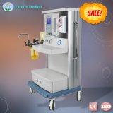 Völlig automatisierte klinische medizinische Anästhesie-Maschine