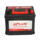 56219 12V 60ah Coreano Design DIN Maintenance Free Car Battery