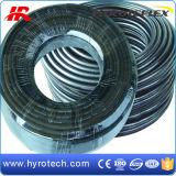 5개의 층 땋는 자동 호스 고품질 공기조화 호스 R134A