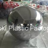 Het opblaasbare Metaal schittert het Commerciële Speelgoed van /Shinning voor Reclame (rc-078)