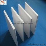 Alumine de polissage de température élevée/plaque en céramique nitrure de bore
