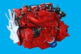軽量自動車両のディーゼル機関70~85kw/3200rpm