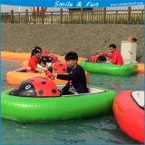 Надувные лодки пульт дистанционного управления с Ce качества