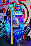 Novo produto Super Ball Coin Operated Games Play Pinball Machine Lottery Machine