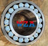 Cuscinetto di Sphericalroller di qualità con ABEC-3 il grado 22248