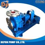 De Pomp van het Zoute Water van de dieselmotor