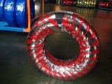 Gt Longmarch Giti Aeolus Windpower pneu radial de pneus de camion R22.5 R20 R17.5 R19.5