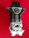 De Motor van Hongguang van Wuling C12