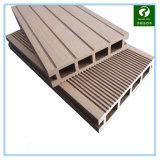 Напольный сильный и Eco-Friendly Decking WPC для сада и балкона
