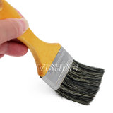 Les outils de peinture professionnelle Paint Brush (TPA0104)