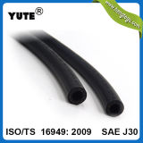 Шланг Yute резиновый шланг масла R7 SAE 30 3/8 дюймов