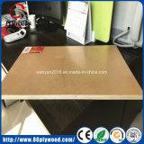 contre-plaqué de meubles de bouleau de faisceau de peuplier de 18mm