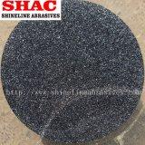 Черный порошок Micro карбида кремния
