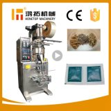 Зерна зерна заедк риса кофейных зерен соли машина упаковки сахара Sachet Nuts малая (1-300g)
