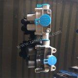 O WG9000360501/1 Quatro válvulas da proteção do circuito para HOWO, A7