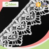 Super Quality Dress Making Lace Fabric Chemical Lace