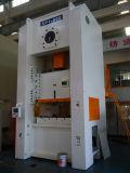 Gerade seitliche Presse-Maschine des Tiefziehen-M1-500