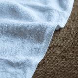 Katoenen Badhanddoek voor Volwassen, Zachte Handdoek voor VijfsterrenHotel