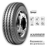 Chinesischer Auto-Reifen setzt für Preis 205/60r16 225/60r16 225/60r16 Personenkraftwagen-Reifen fest