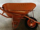 Alimentação de fábrica indonésia Wheelbarrow mercado BM6408
