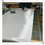 200 меш Саржа 0.055мм соткать площадь фильтра из проволочной сетки тканью