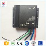 IP68 Phocos СНГ солнечного контроллера заряда 12V/24V СНГ 10A 20A 30A 40A