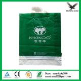 Kundenspezifisches preiswertes LDPE-HDPE kaufende Plastiktaschen