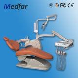 Практически зубоврачебное Production/CE/ISO Aprroved зубоврачебное Unit/Chair
