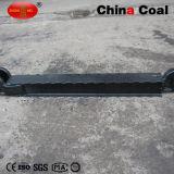 Fascio di tetto articolato carboniero della Cina dei fasci di sostegno del metallo di Djb