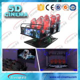 최신 5D Cinema 7D Cinema 9d Cinema