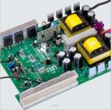 3000W充電器が付いている12V/24Vによって修正される正弦波力インバーター