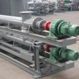 Flexible Small Screw Conveyer Price