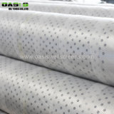API SS316L Standard Perforated Steel Pipe for Drilling clouded
