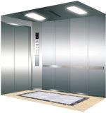 Srhドイツの技術の歯科エレベーター