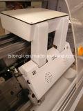 16gによってコンピュータ化されるジャカードカラー編む機械
