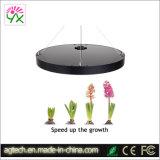 UFO 50W, das LED-Licht für Pflanzenwachstum wächst
