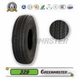 """14' 13"""" pulgadas neumáticos remolque St175/80D13 St St205/75205/65D14 D14"""